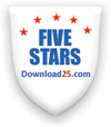 download25_5stars