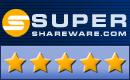 supershareware